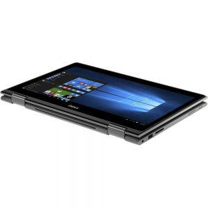 DELL Inspiron x360 - i5579-7746GRY-PUS