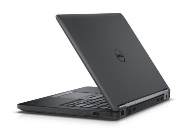DELL Latitude 14 Series 7000-7480 (UltraBook)