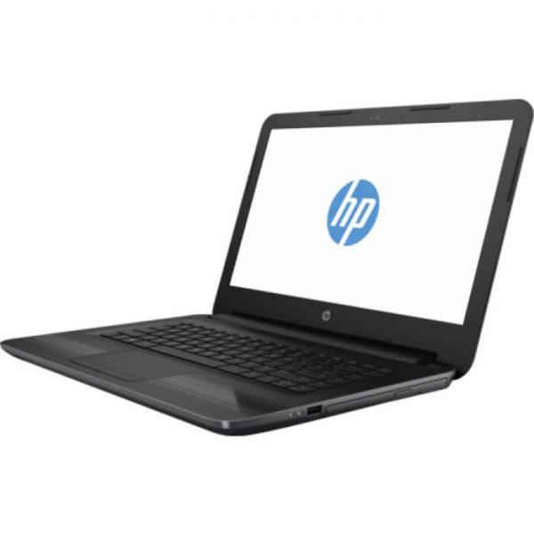 HP 15-ac139la