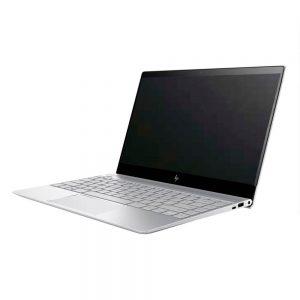 HP ENVY 13-ad120nr