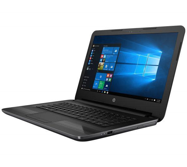 HP 240 G6 (1NW27LA)