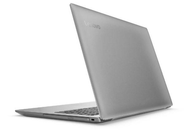 LENOVO IdeaPad 320-15IKB (80XL040DAR)