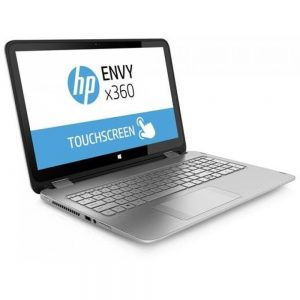 HP ENVY x360 - 15-aq273cl