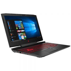 HP Omen - 15-ce003la (1GX63LA)