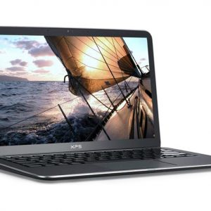 DELL XPS 13 XPS9360-5797SLV-PUS