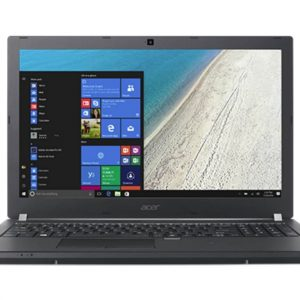 ACER Travelmate P4 (TMP449-G2-M-77DT)
