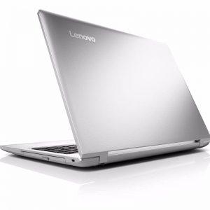 LENOVO IdeaPad 320-15ISK