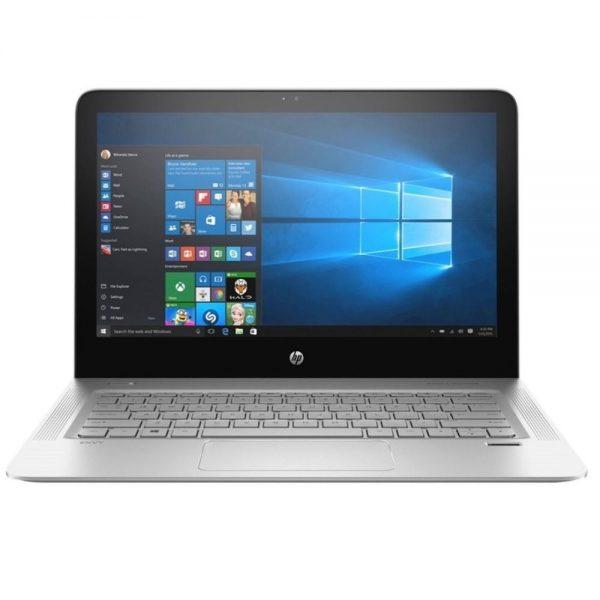 HP ENVY x360 - 15-aq273cl