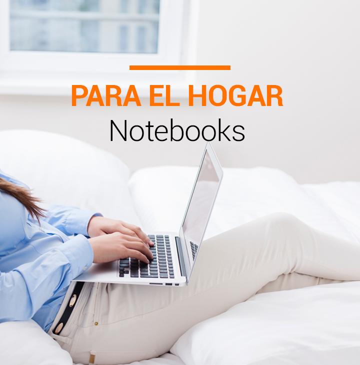Todo notebook for Todo para el hogar